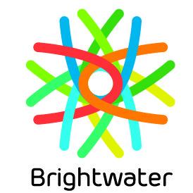 Brightwater logo