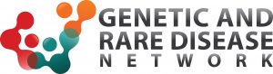 Genetic and Rare Disease Network