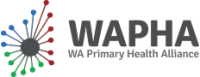 WA Primary Health Alliance