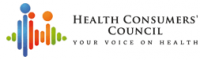 health consumers council