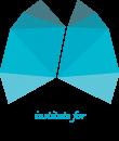 Visit Institute for Respiratory Health's website