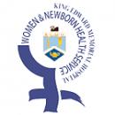 Visit King Edward Memorial Hospital's website