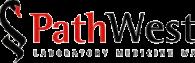 Visit Pathwest Institute's website