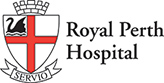 Visit Royal Perth Hospital website