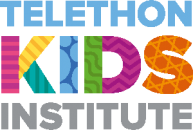 Visit The Telethon Kids Institute's website