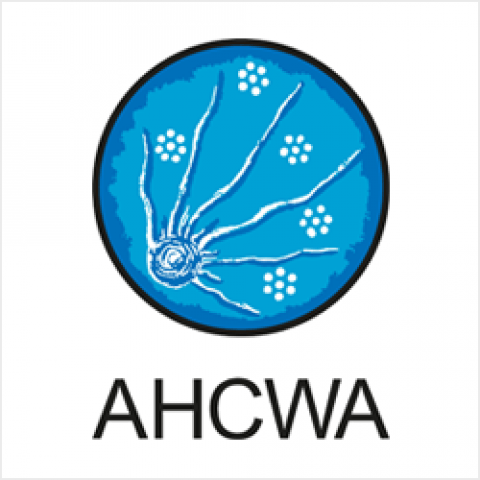 Aboriginal Health Council of Western Australia