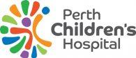 Visit Perth Children's Hospital