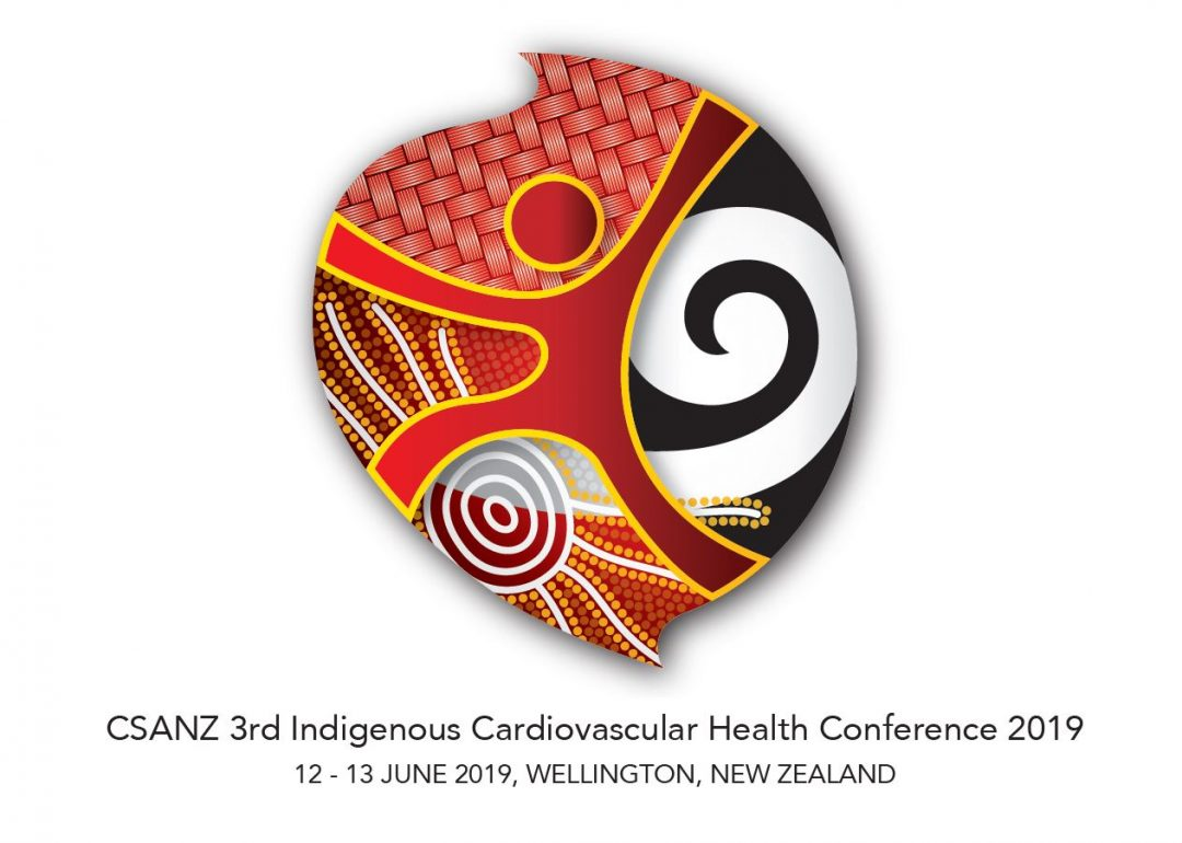Save the Date! CSANZ 2019 Indigenous Cardiovascular Health