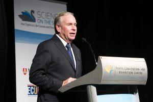 Science on the Swan – Western Australian Health Translation Network