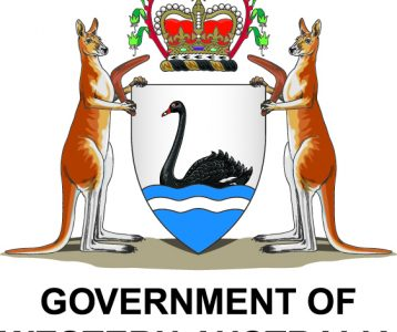 Government of Western Australia