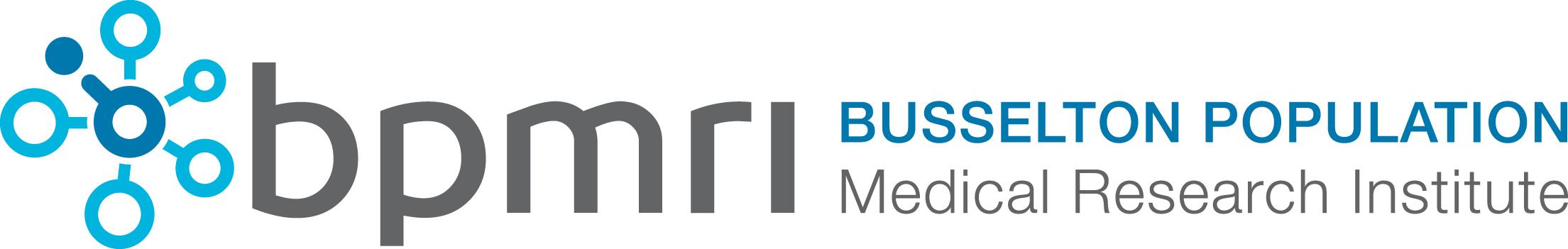 Our Partners – Western Australian Health Translation Network