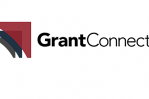 Logo of the Australian Governmnents Grant Connect
